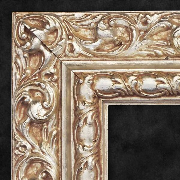 Mirrors frames | Zrcadlové TV - IMS