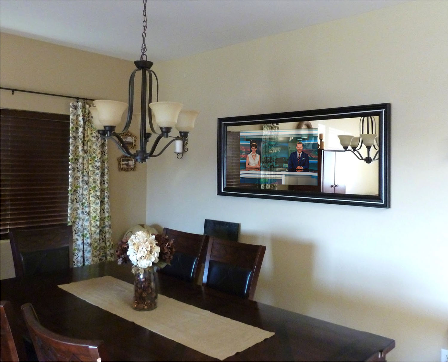 Large Dining Room Mirrors Reference Zrcadlovac Tv Ims